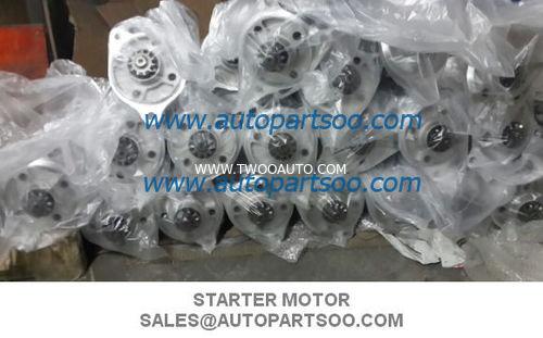 China news about Mitsubishi Starters On Sale