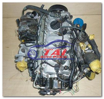 4g94 engine problems