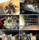 ISUZU 4BD1 4BD1T Engine assy , USED JAPAN ENGINE ASSY , ISUZU 4BD1 4BD1T Engine assy