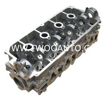 TOYOTA COASTER COSTER / DYNA / MEGA CRUISER 15B engine parts cylinder head