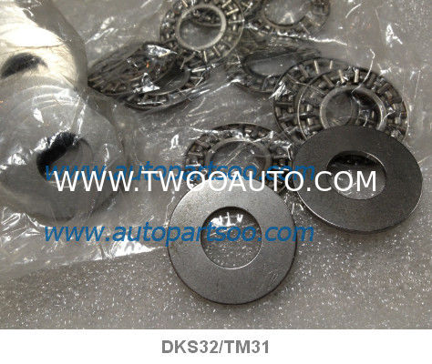 DKS32 TM31 Thrust Bearing