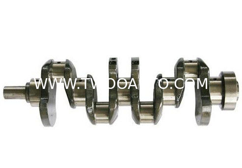 ISUZU 4JB1 Crankshaft CRANKSHAFT WHOLESALE ISUZU 4JB1 Crankshaft