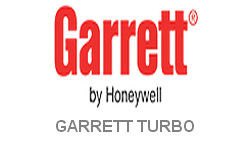 China 465555-0003 TURBO Garrett Turbocharger distributor