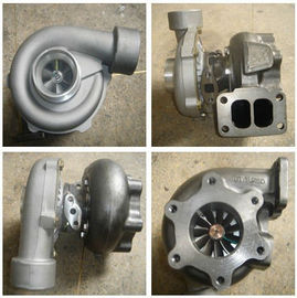 China Mercedes-Benz GT1852V turbocharger distributor
