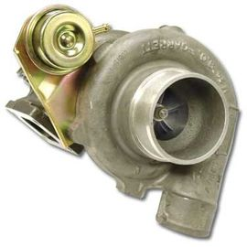 China GT2860RS Turbocharger distributor