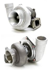 China GT3082R (aka GT3040R) Ball Bearing Turbo distributor
