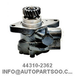 HINO Truck Power Steering Pump 44310-2362/44310-2322