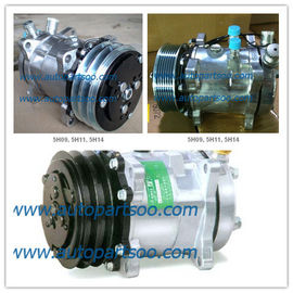 China 5H09, 5H11, 5H14 Auto compressor distributor