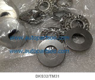 China DKS32 TM31 Thrust Bearing distributor