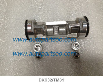 China DKS32 Piston assy TM31 distributor