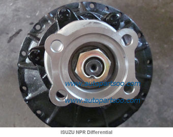 China Differential Parts for ISUZU NPR 6:37 7:39 7:41 7:43 8:39 8:43 distributor