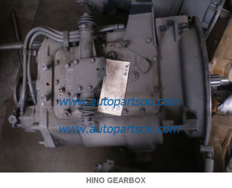 China RTLO20918B EXCHANGE TRANS TRANSMISSION GEARBOX PARTS USADO HINO CAJA 1998 FULLER RTLO16718 distributor