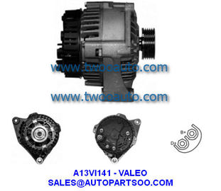 China 436666 439094 A13VI141 - VALEO Alternator 12V 90A Alternadores distributor