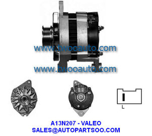 China A13N207 VA362 VÀ362 - VALEO Alternator 12V 70A Alternadores factory
