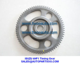 ISUZU 4HF1 Timing Gear 8972272130, 8-97227-213-0 1999 03 SINCRONISACION