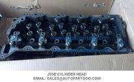 Hino J05E Cylinder Head Hiqh Quality