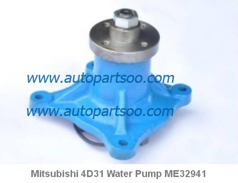 WP24-180B12 Concrete Mixer Vehicle Truck Car Wash Water Pumps 24V 180W WP24180B12