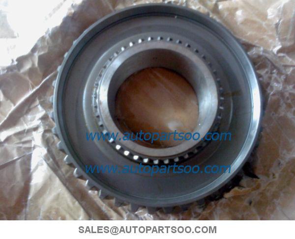 HINO J08C 500 Flywheel 13450-2830 Bolantes Del J08C Volantes JO8C Hino