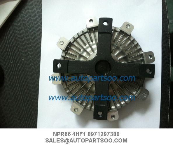 1801901580, 1-80190-158-0, 1-80190158-0 ISUZU Control Unit Speed Sensor